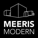 Logo-Meeris-Modern.jpg