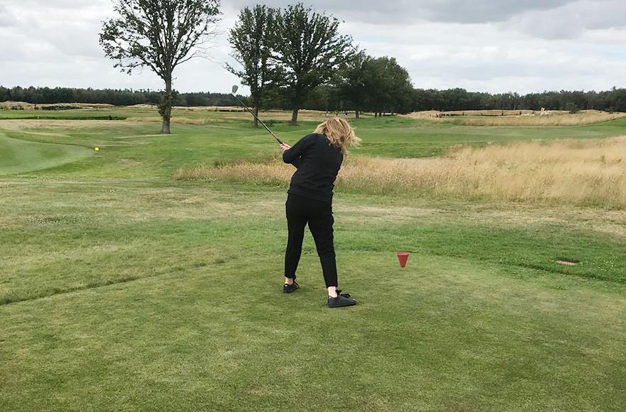 golf-event-03jpg