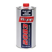 Wepp 2083