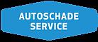 Autoschade Service