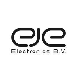 Logo's-12.jpg
