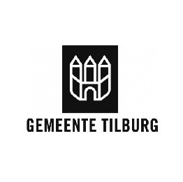 Logo's-08.jpg