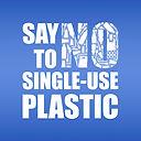 Say-No-to-single-plastic.jpg