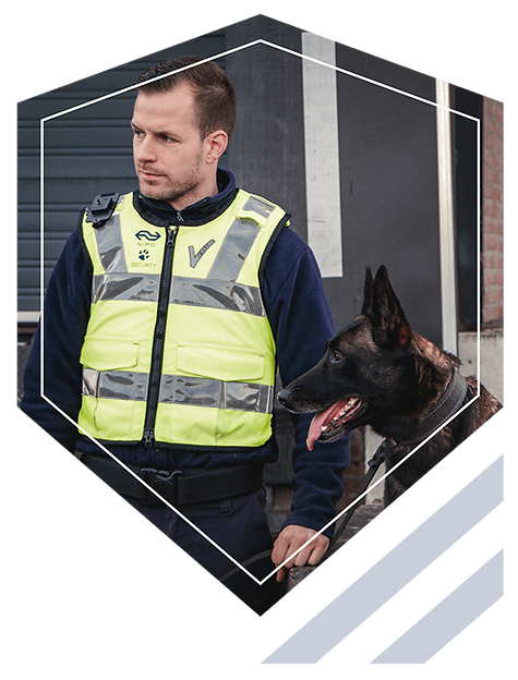 security valkenswaard