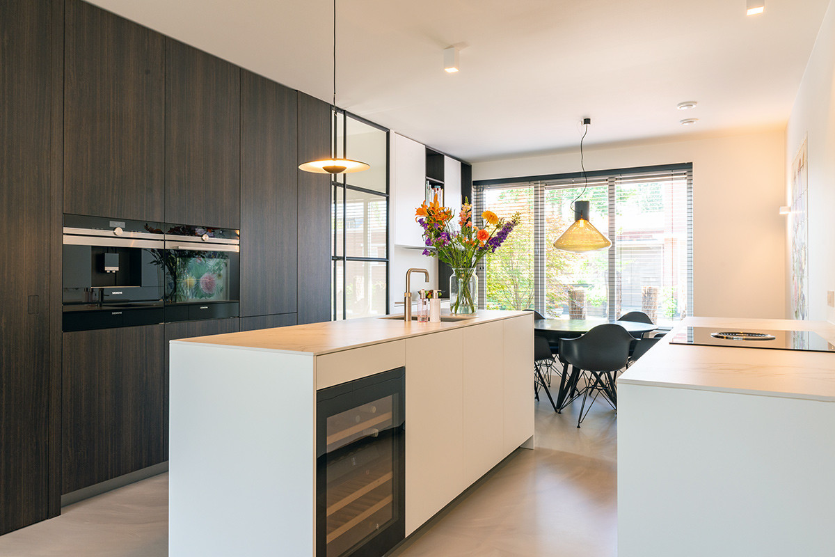 interieurbouwer Eindhoven