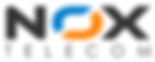 Logo Nox.png