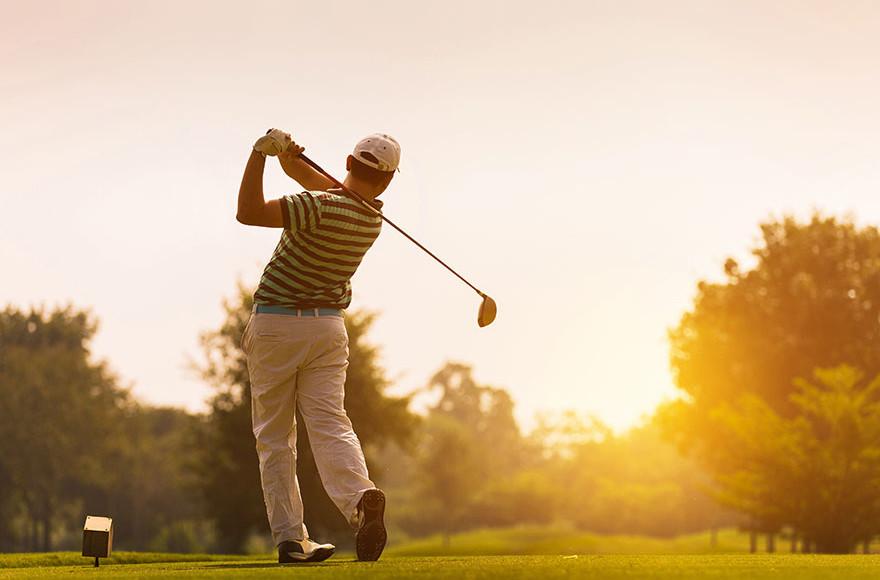 golf-event-06jpg