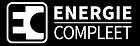 EC-logo-Definitief-outline-WIT.png