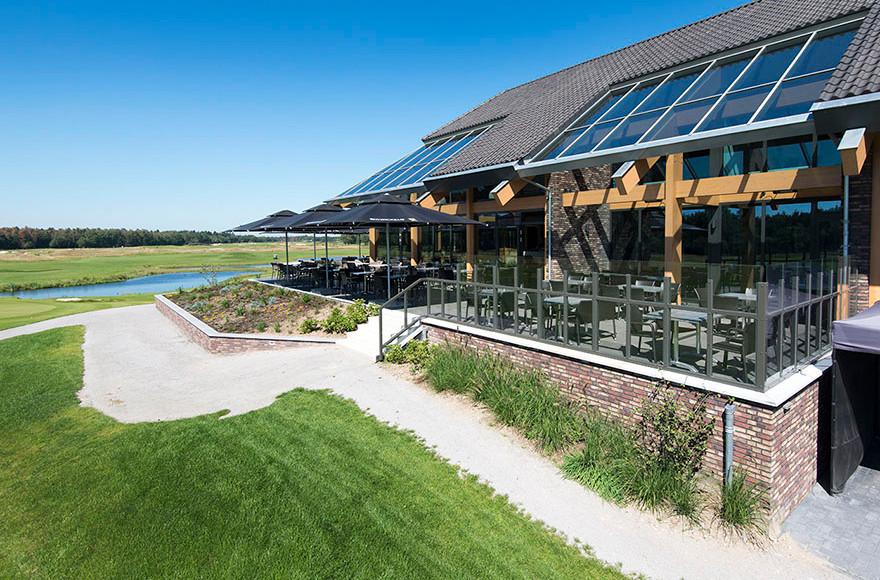 golf-event-07jpg