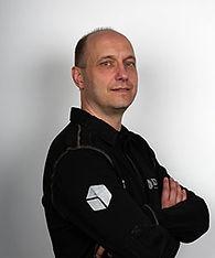 Hans Lueb - 3Dtec
