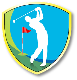 Golfcampus de Tongelreep | Driving Range