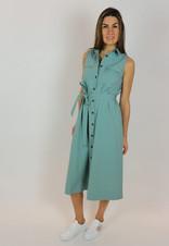 Antonelli Firenze jurk