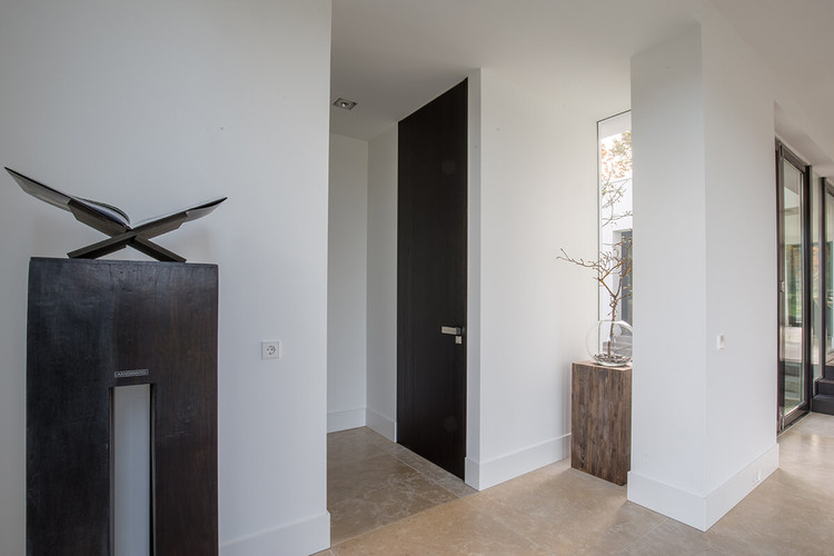 kamer en deur_7960-HDR.jpg