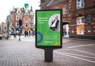 Street Billboard 2.jpg