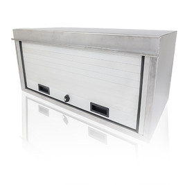 toolbox sliding hatch