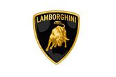 Schade Lamborghini