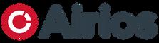 Logo-Airios.png