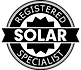 registered Solar-Specialist.png