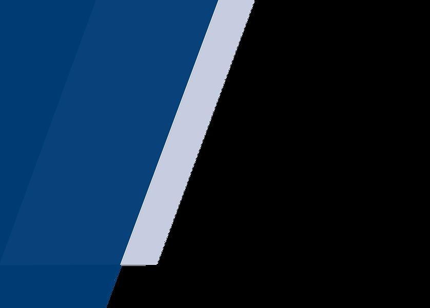 Basis-banner-schuin-2.png