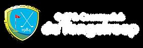 Logo Club wit.png