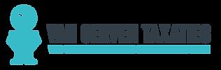 Logo liggend.png