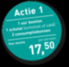 Actie-01.png