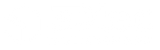 3Dtec - 3D lasertechnology