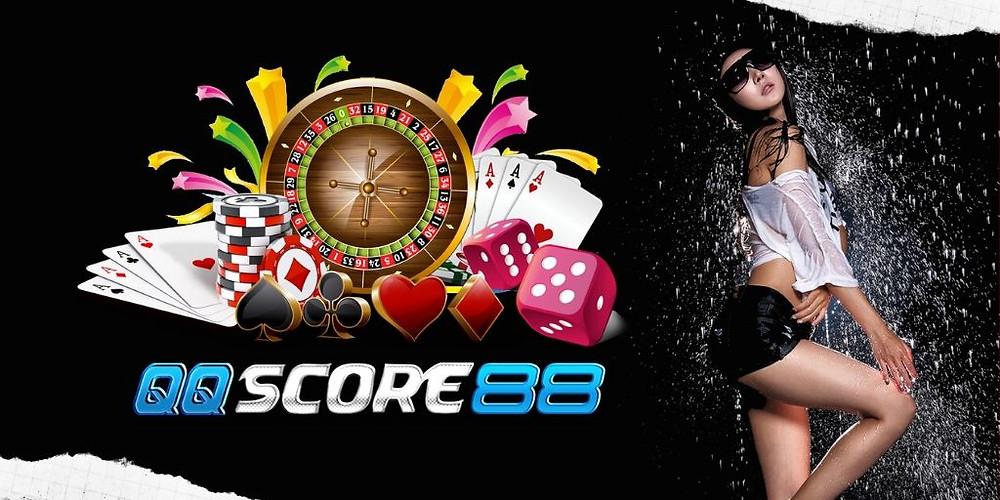 Judi Slot Online Pragmatic Play Rawan Jackpot