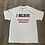Thumbnail: I-Believe T-shirt (White)
