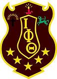 ipt_fraternity_crest.jpg