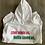 Thumbnail: Ethel/Nellie Fleece Hooded Sweatshirt