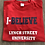 Thumbnail: I-Believe T-shirt (Red)