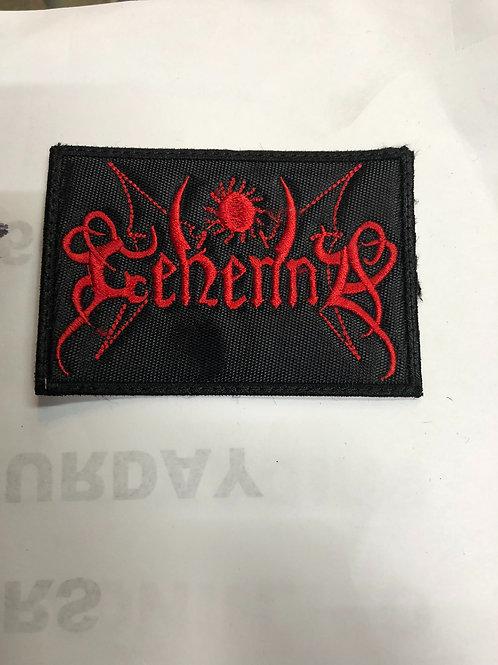 GEHEHNA