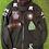 Thumbnail: SBMS- Ravage Legion Singahell