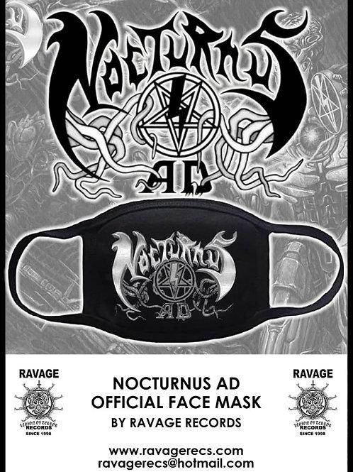 NOCTURNUS A.D