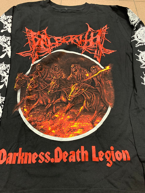 BALBERITH -Darkness Death Legion