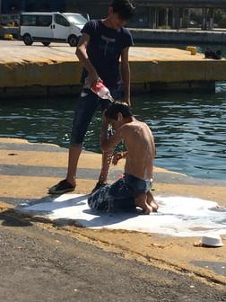 refugees Piraeus 248 - copia (29250993).