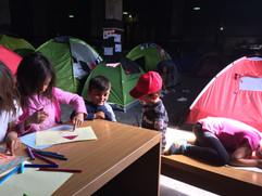 refugees Piraeus 205.JPG
