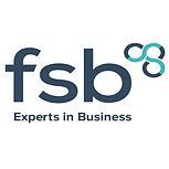 FSB-logo-1.jpg
