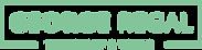 george-regal-transport-tours-002718-logo