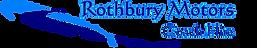 rothmoto-logo.png
