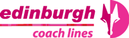 ECL-logo-sm.png
