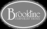 brooklinecars.png