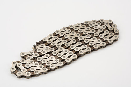 Brompton Chain 3-32' - 100 link (See chain length chart)