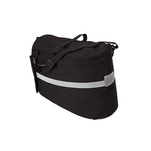 Brompton Rack Bag, Black