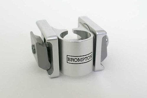 Brompton Penta Clip