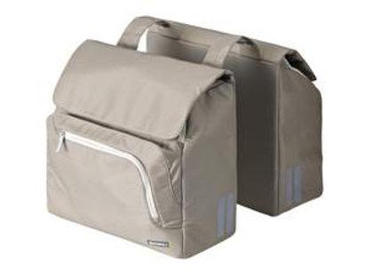 Basil Select Double Bag