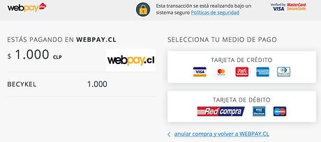 Webpay3.png