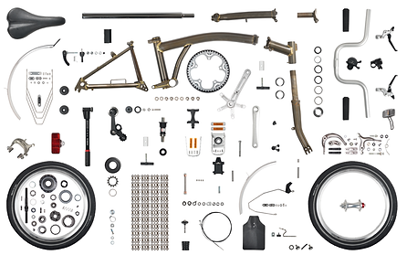 Brompton-Spare-parts.png
