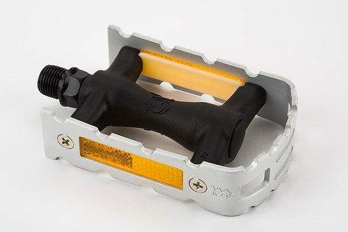 Brompton Right Pedal (Non Folding)